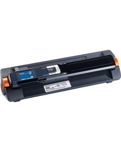 scanner portable 2 en 1 sc 932 hs 900 dpi. Black Bedroom Furniture Sets. Home Design Ideas